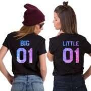 big-little-01-pattern-4