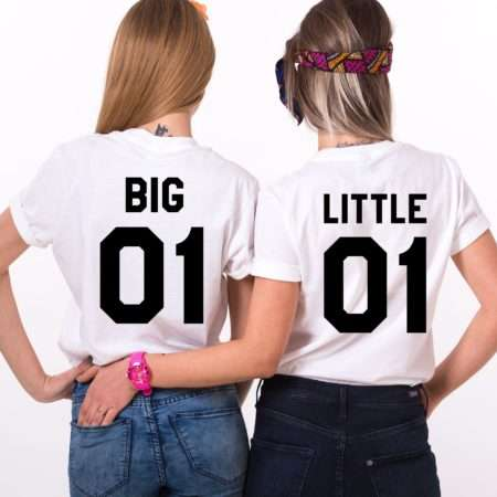 big-little-01_0002_group-3