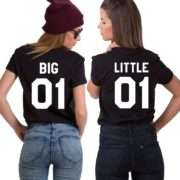 big-little-01_0004_group-1
