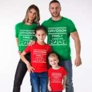 davidson-family-christmas_0000_group-1