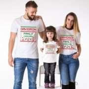 davidson-family-christmas_0003_group-4