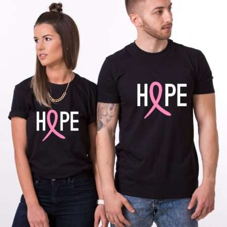 hope-couple-4