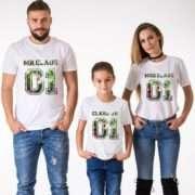 mr-claus-mrs-claus-claur-jr-01_0001_group-3