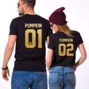 pumpkin-01-pumpkin-02-couple_0002_black_gold