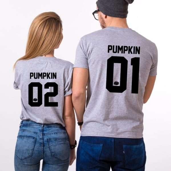 pumpkin-01-pumpkin-02-couple_0006_gray