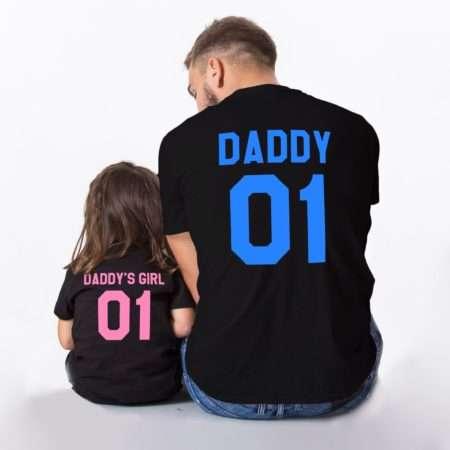 daddy-daddys-girl-01-4