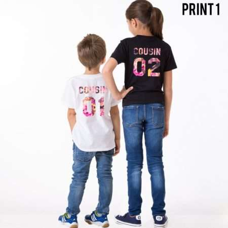 cousins-patterns-kids_0003_print-1