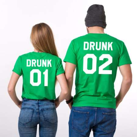 drunk-01-drunk-02-couples-shirts