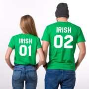 irish-01-irish-02-couples-shirts