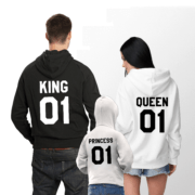 king-queen-prince-princess-hoodies_0005_group-2-copy-3