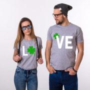 love-closer-couples-shirts