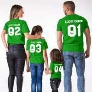 lucky-charm-01-02-03_0001_group-2