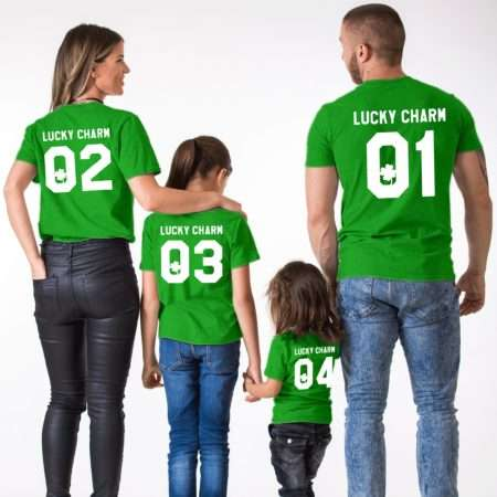 lucky-charm-01-02-03_0001_group-2