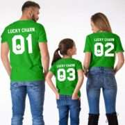 lucky-charm-01-02-03_0002_group-1