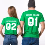 lucky-charm-01-lucky-charm-02_0000_group-3