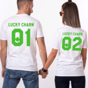 lucky-charm-01-lucky-charm-02_0002_group-2