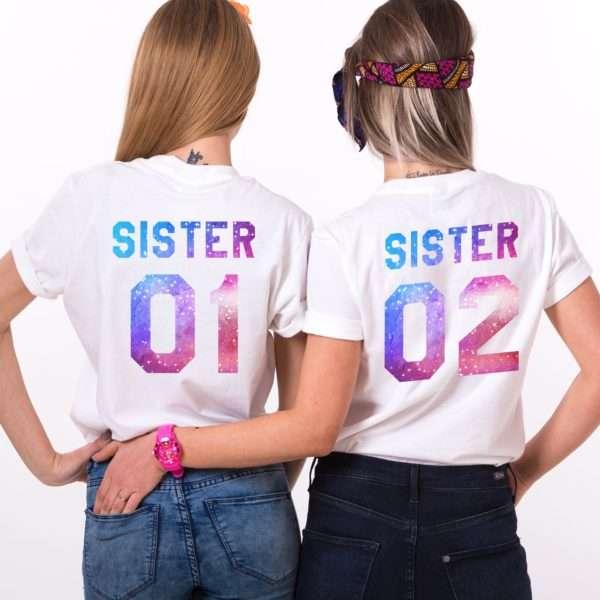 sister-01-sister-02-patterns_0006_print-3-copy