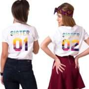 sister-01-sister-02-patterns_0008_print-2-copy