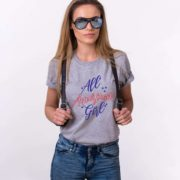 all-american-girl-1
