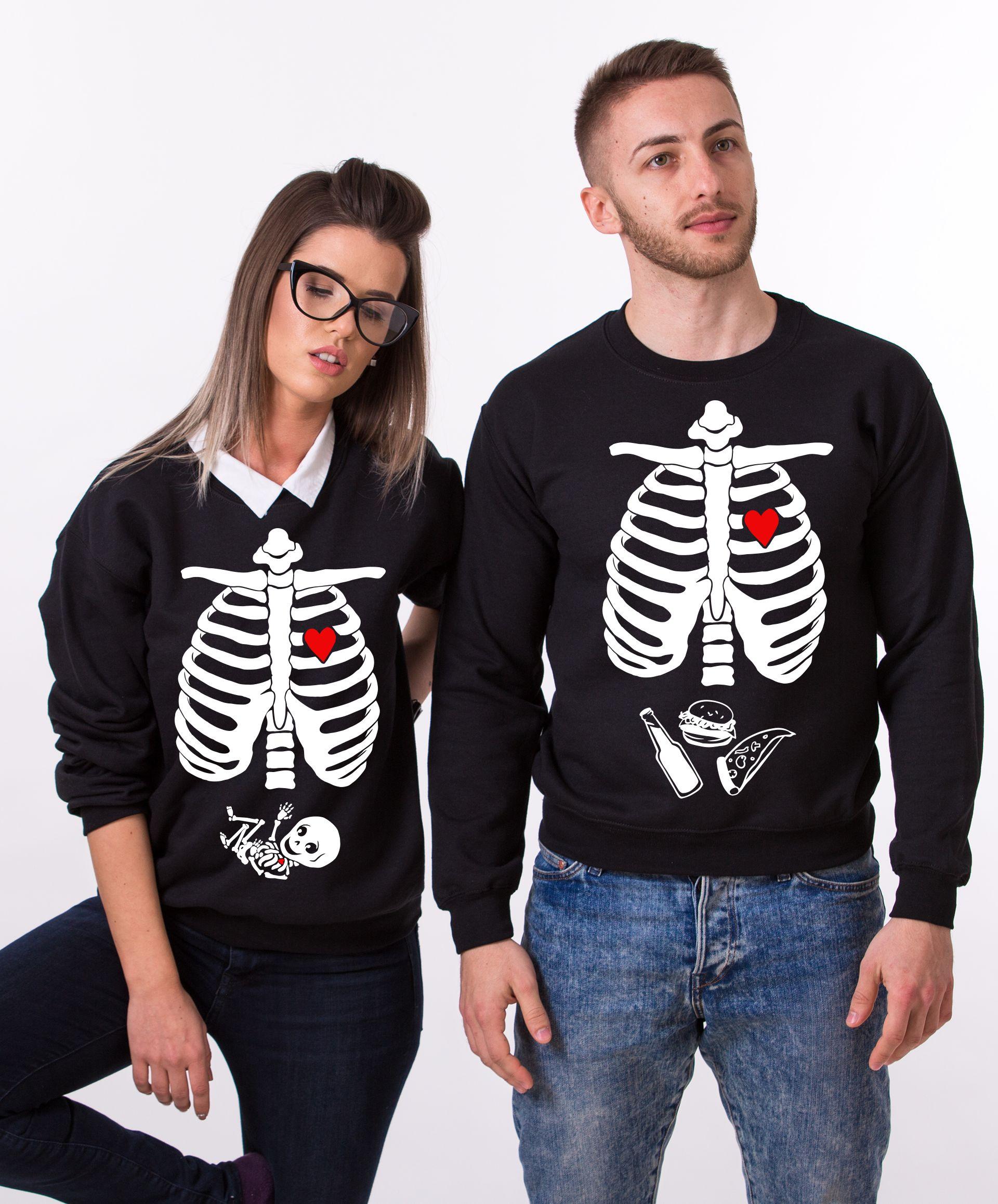 baby skeleton shirt ✓ labzada t shirt