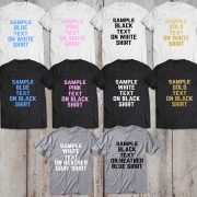 Mommy and me outfits, Mom life is the best life, Kid life is the best life, Momlife shirt, Mom life,  Set of 2, UNISEX 5