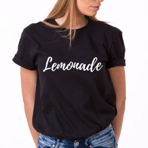 Lemonade Shirt
