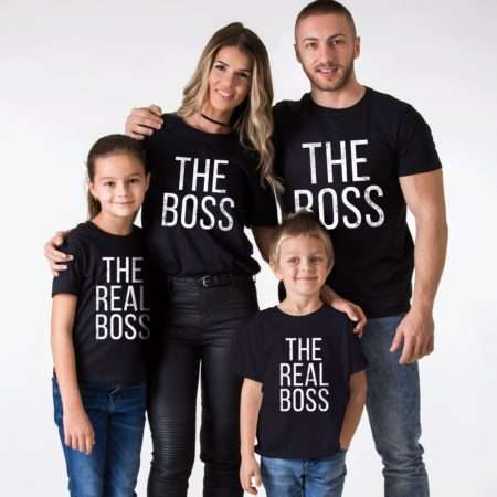 the-boss-the-real-boss-family_0002_group-2