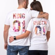 king-queen-01-fleur-1