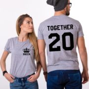together-since-double-print-pocket-crown-3