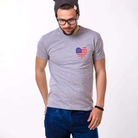 american-heart-flag-single-3