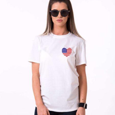 american-heart-flag-single