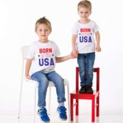 born-in-the-usa-2