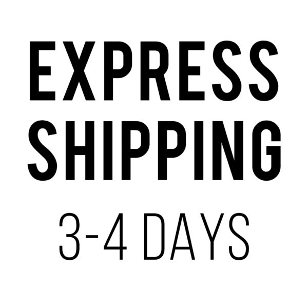 express-shipping-3-4-days