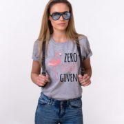 zero-flocks-given