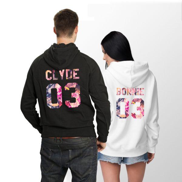bonnie-03-clyde-03-hoodies