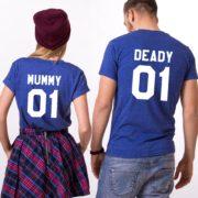 deady-01-mummy-01-10