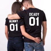 deady-01-mummy-01-11