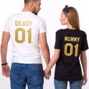 deady-01-mummy-01
