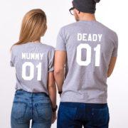deady-01-mummy-01-3