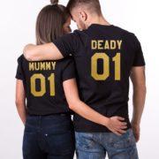 deady-01-mummy-01-4