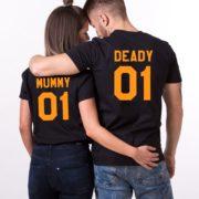 deady-01-mummy-01-5