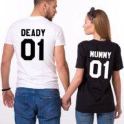 deady-01-mummy-01-6