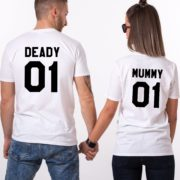 deady-01-mummy-01-7