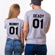 deady-01-mummy-01-8