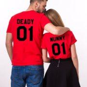 deady-01-mummy-01-9
