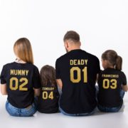deady-01-mummy-02-frankenkid-03-zombaby-04-4