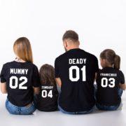 deady-01-mummy-02-frankenkid-03-zombaby-04-5