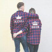 king-queen-big-crowns-1