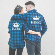 king-queen-big-crowns