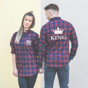 king-queen-big-crowns-2